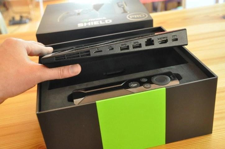 nvidia-shield-review