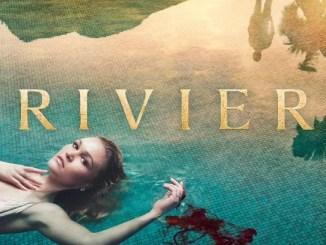 riviera-tv-show