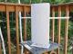 best-outdoor-tv-antenna