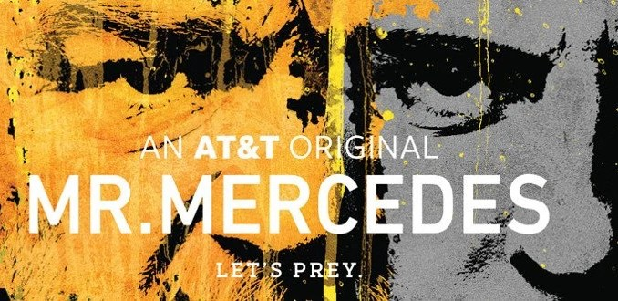 mr-mercedes-season-2