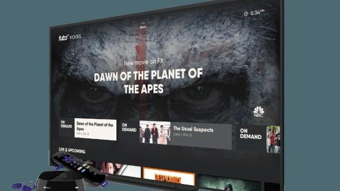 new-fubo-tv=app