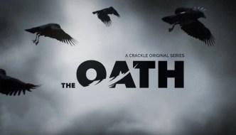 the-oath