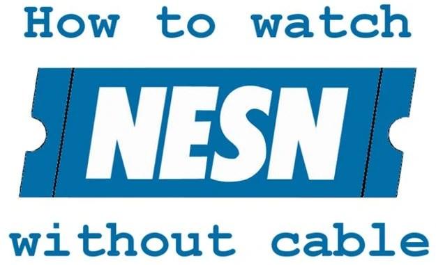 live=stream-nesn
