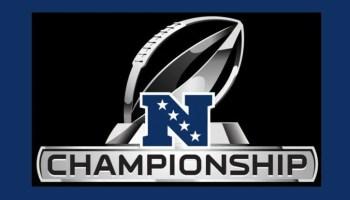 nfc-championship