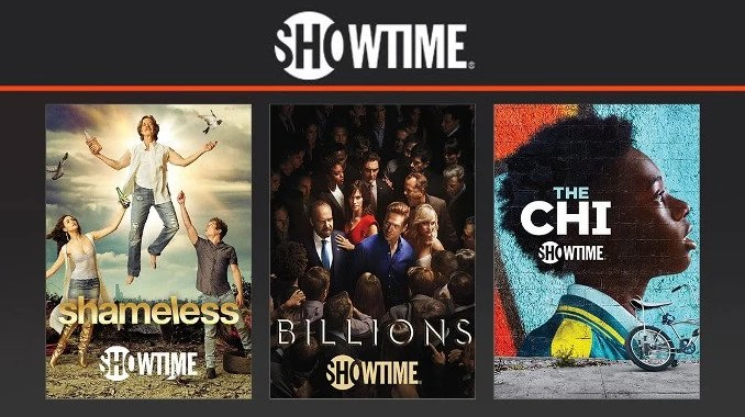 showtime-free-trial