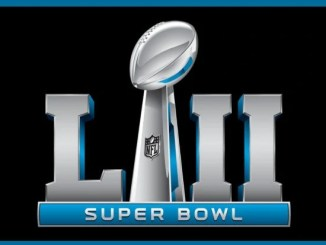 super-bowl-live-stream