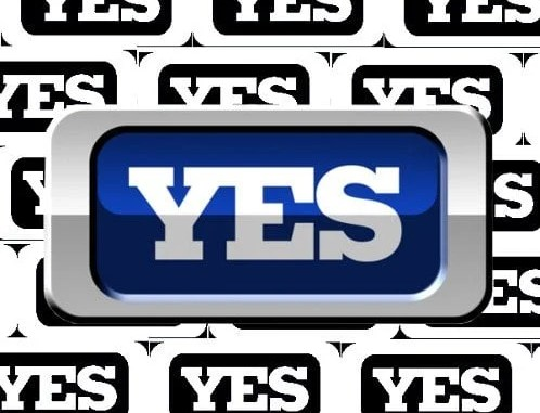 yes-network-live-stream