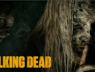 walking-dead-without-cable