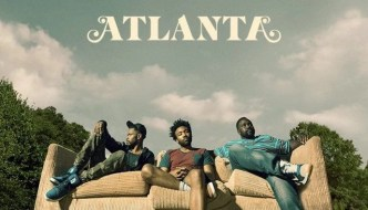 watch-atlanta-online