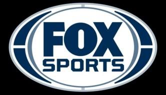 fox-sports-live