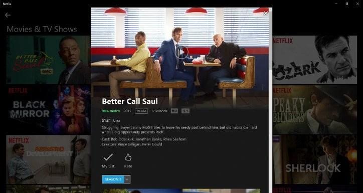 watch-better-call-saul-online