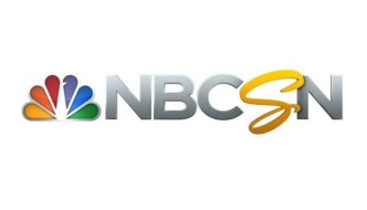 live-stream-nbcsn