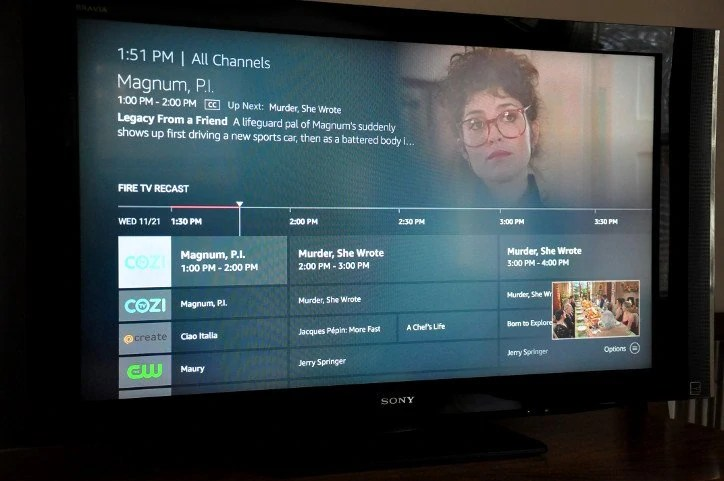 fire-tv-recast