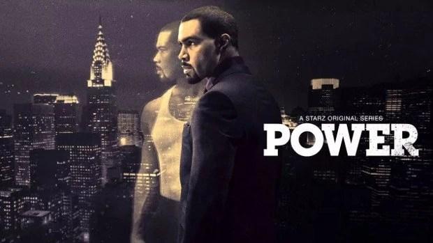 watch-power-online
