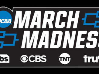 watch-march-madness