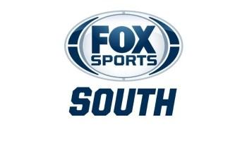 fox-sports-south