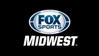 stream-fox-sports-midwest