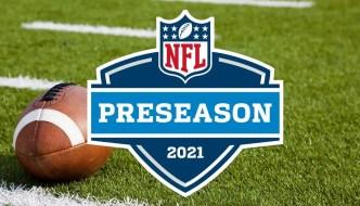 nfl-preseason