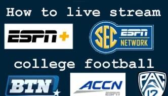 stream-college-football-live