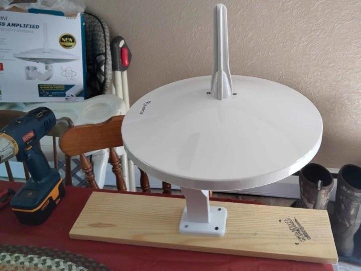 attic-antenna