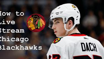 live-stream-chicago-blackhawks