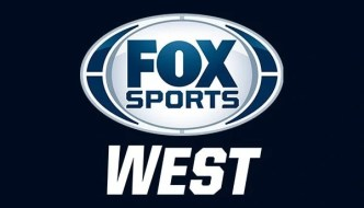 stream-fox-sports-west