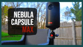 nebula-capsule-max