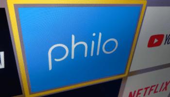 philo-epix-starz