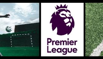 watch-premier-league-live
