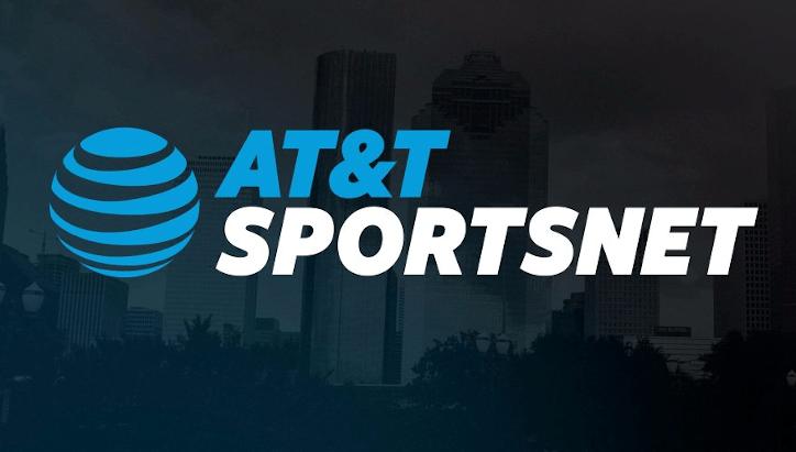 att-sportsnet-southwest