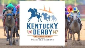 2021-kentucky-derby