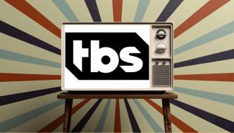 watch-tbs