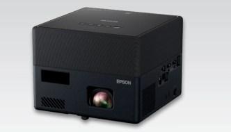 epson-epiqvision-mini-ef12