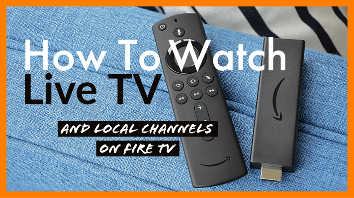 fire-stick-live-tv