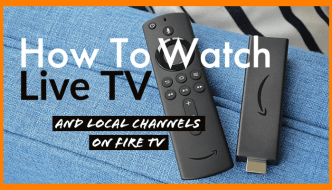 fire-stick-live-tv
