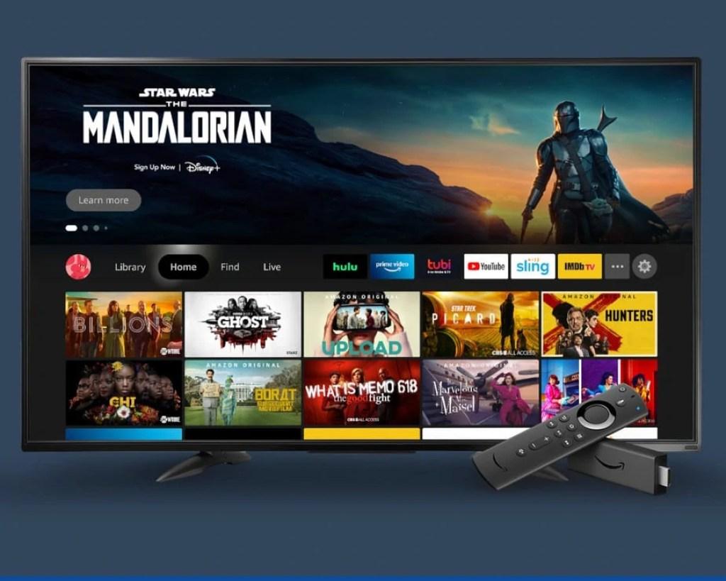 fire-tv-menu