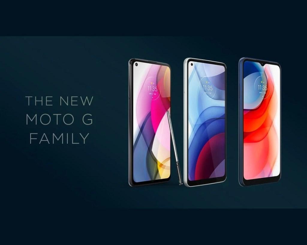 moto-g-phones