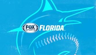 fox-sports-florida