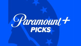 paramount-plus-picks