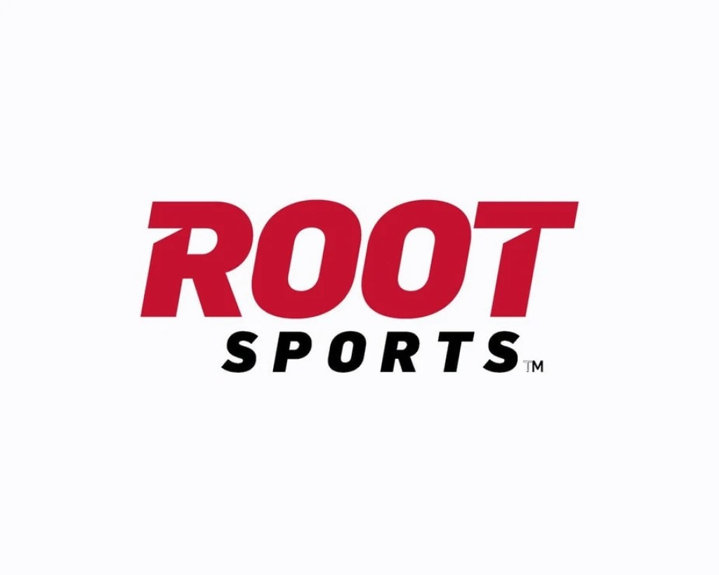 root-sports-network