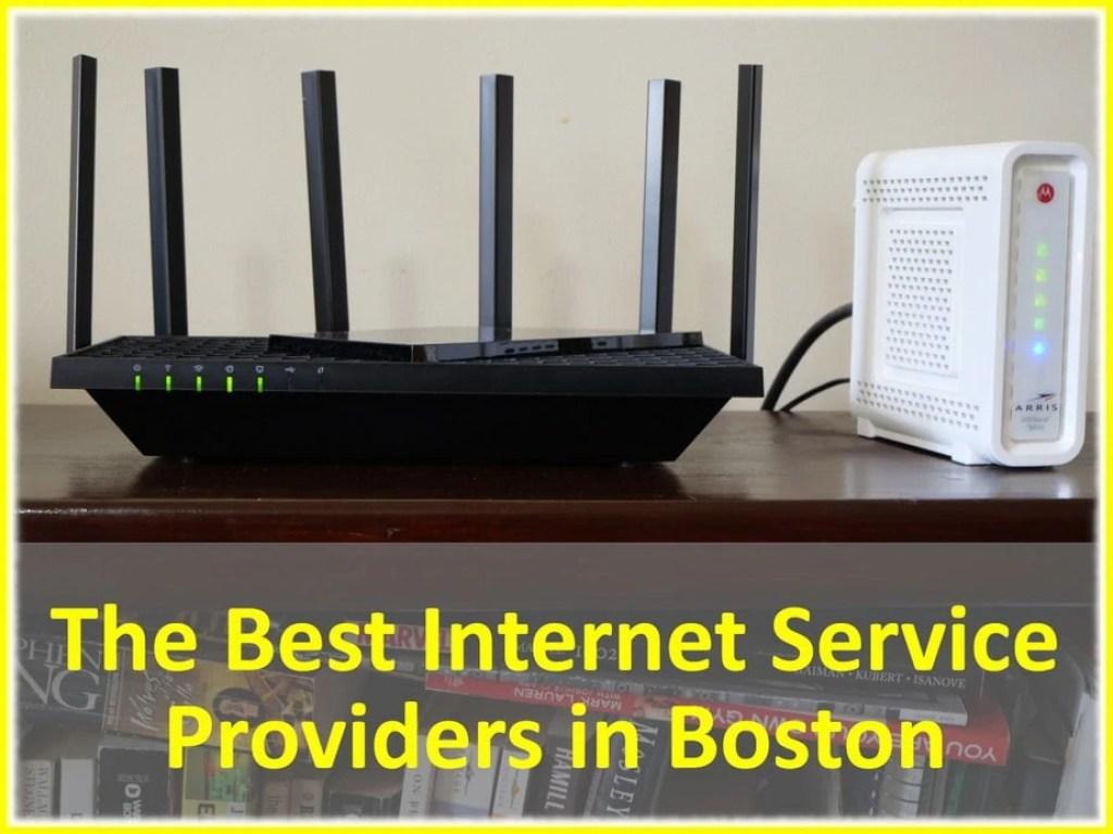 internet-providers-boston