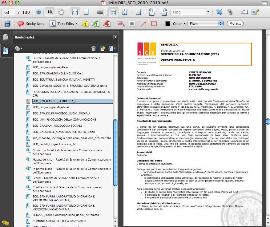 UNIMORE_SCO_2009_pdf