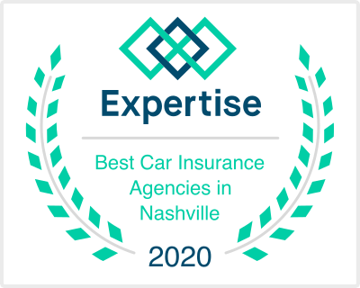 Best Car Insurance Agencies in Nashville 2020