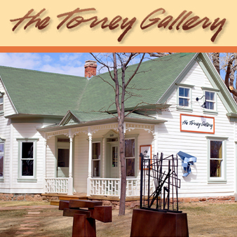 The Torrey Gallery