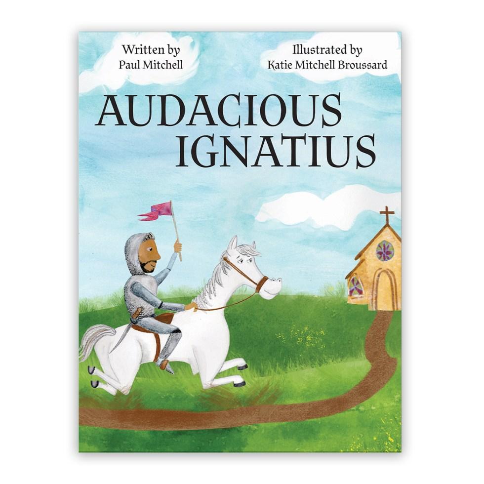audacious-ignatius-cover