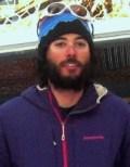 Adam Fabrikant