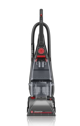 Hoover Carpet CleanerF5914901NCSteamVaccarpet steam cleaner 2018