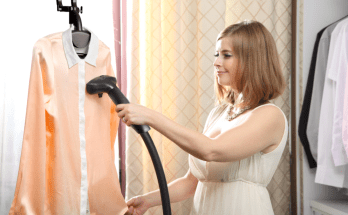 clothes steamer black friday deals 2019