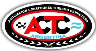 COMUNICADO DE LA CAF CON SANCIONES VARIAS EN EL TC