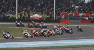 EL IMPACTO ECONÓMICO DEL MOTOGP EN ARGENTINA